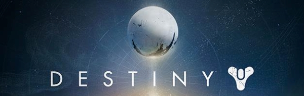 destiny-header