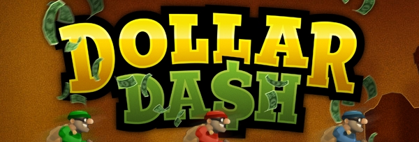 dollardash-header