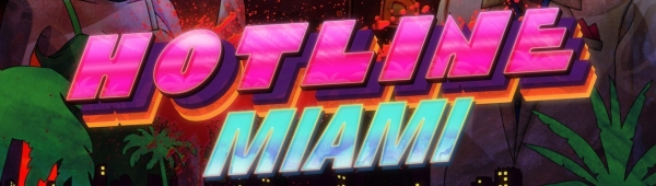 hotlinemiami-header