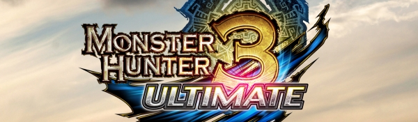 monsterhunter3ultimate-header