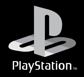 playstationplainlogo