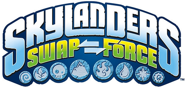 skylandersswapforce-header