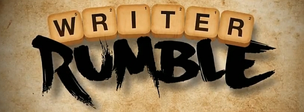 writerrumble-header
