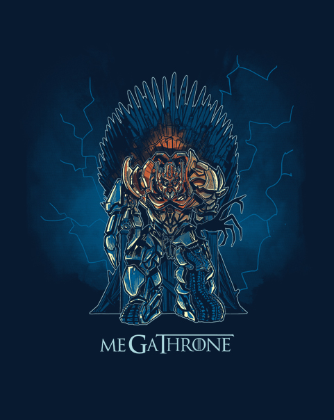 March-14-MegaThrone_SP2MensMainMockup1_573