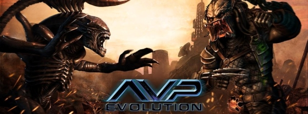 alienvspredatorevolution-header