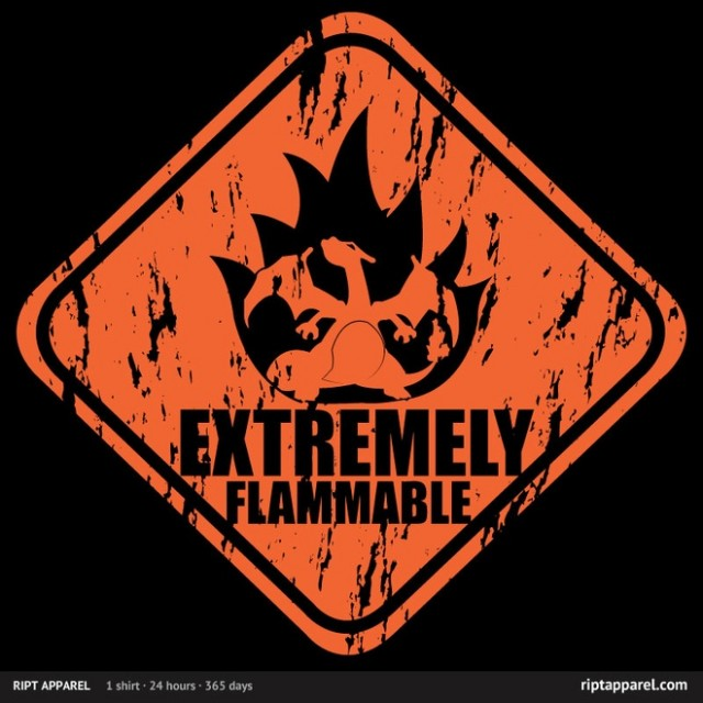 extremely-flammable-detail_75592_cached_thumb_-928107ac47da4bc345a3edd84ac43cf3