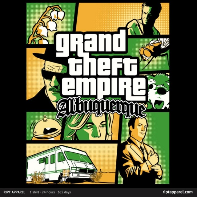 grand-theft-empire-detail_26509_cached_thumb_-928107ac47da4bc345a3edd84ac43cf3