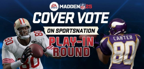 maddennfl25-covervote
