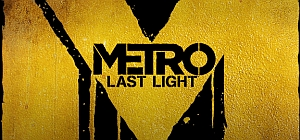metrolastlight-logo