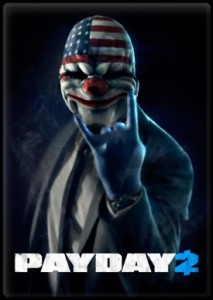 payday2-dude