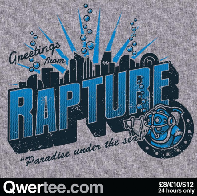 productimage-picture-greetings-from-rapture-17894