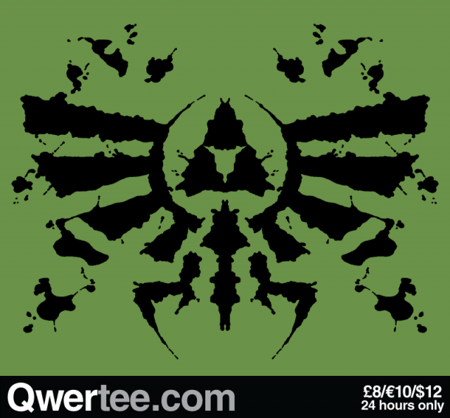 productimage-picture-hyrule-rorschach-18456