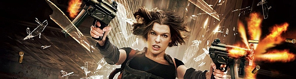 residentevilmovie-header