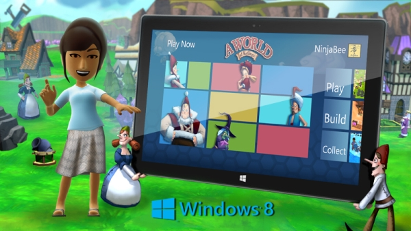 worldofkeflings-windows8