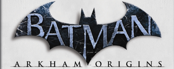 batmanarkhamorigins-header