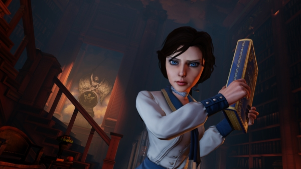 bioshockinfinite-2
