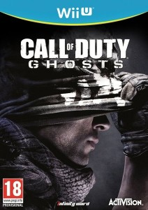 callofdutyghosts-rumor-box