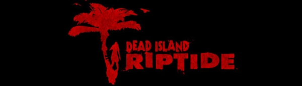 deadislandriptide-header
