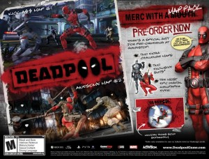 deadpool-preorder