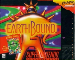 earthbound-box