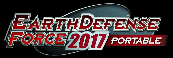 earthdefenseforce2017-header