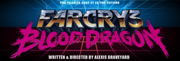 farcry3blooddragon-header