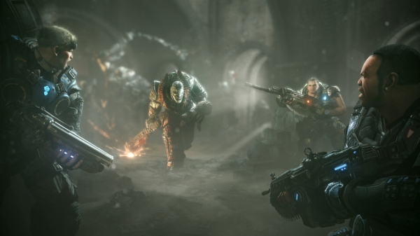 gearsofwarjudgment-2