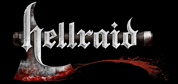 heallraid-header