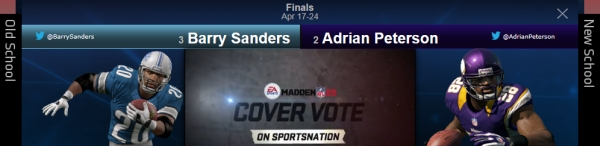 maddennfl25-covervote-finals