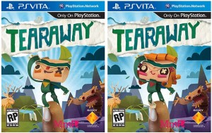 tearaway-boxes