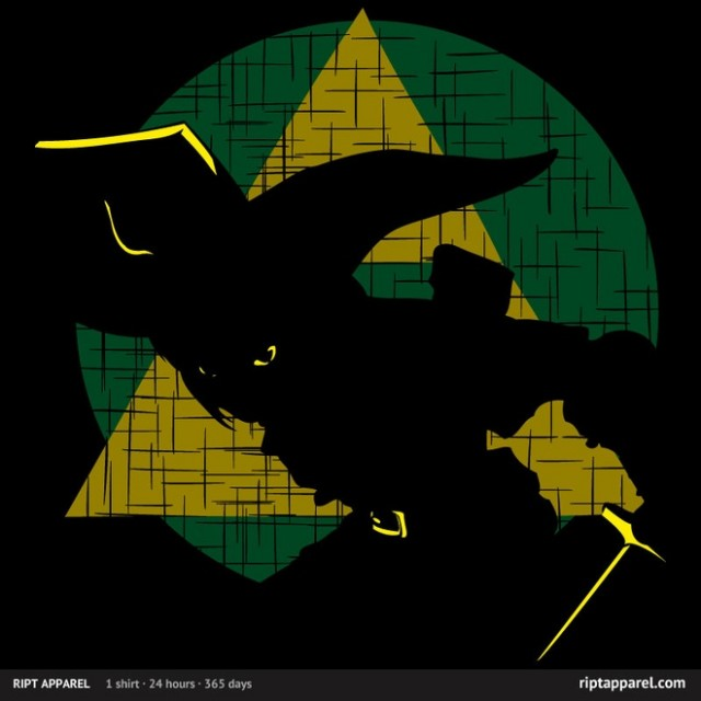 triforce-art-detail_45316_cached_thumb_-928107ac47da4bc345a3edd84ac43cf3