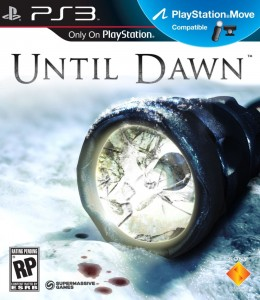 untildawn-box-1000