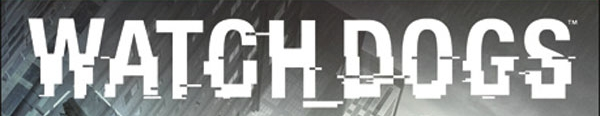 watchdogs-header