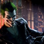 batmanarkhamorigins-1