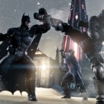 batmanarkhamorigins-6