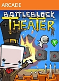 battleblocktheater-box