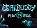 beatbuddy-box