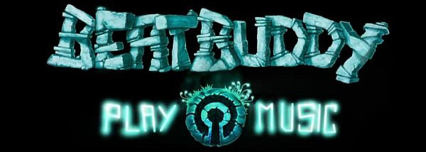 beatbuddy-header