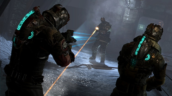 deadspace3-1