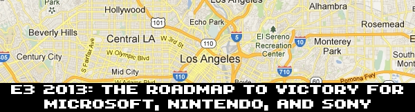 e32013roadmap-header
