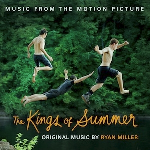 kingsofsummer-soundtrack