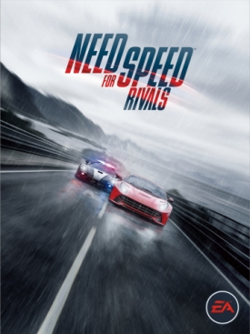 needforspeedrivals-box