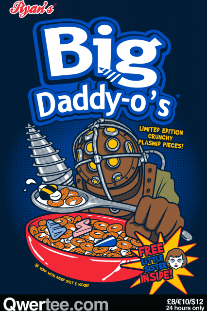 productimage-picture-big-daddy-o-s-21346