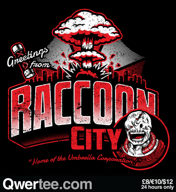 productimage-picture-greetings-from-raccoon-city-21234