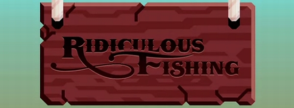 ridiculousfishing-header