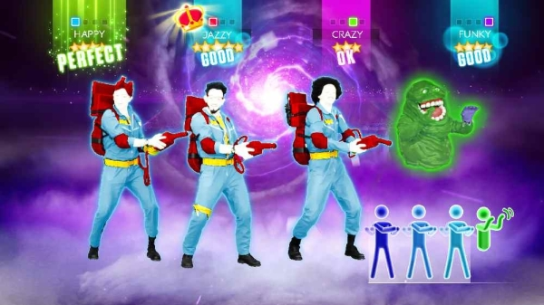justdance2014-ghostbusters