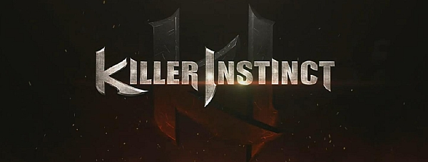 killerinstinctxbo-header