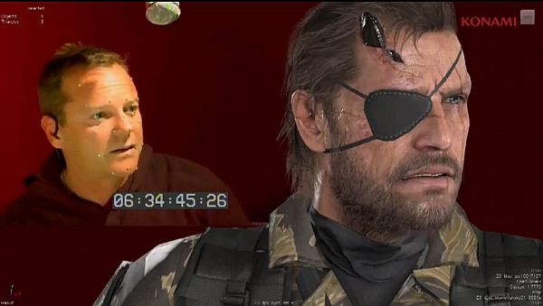 metalgearsolidv-kiefer