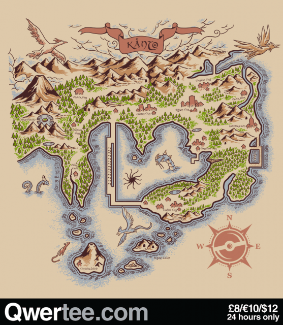 productimage-picture-kanto-map-22519