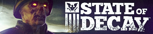stateofdecay-header